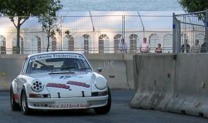 klassisk racer arhus