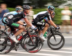 Mark Cavendish i Post Danmark rundt