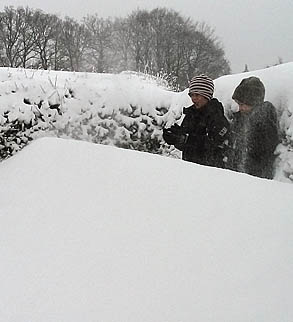 snefygning_drive.jpg