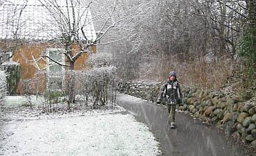snevejr_hjulbjergvej_sti.jpg